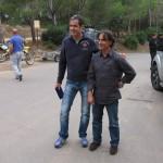 Paolo e Neveu