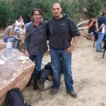 Silvio e Neveu (2)