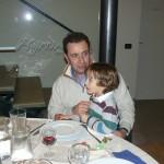 Davide e Leonardo