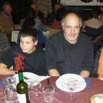 Marco e figlio (2)