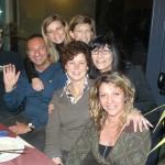 foto di gruppo (5)