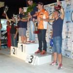 Sardegna Rallye Race 2012 (1)