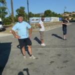 Sardegna Rallye Race 2012 (100)