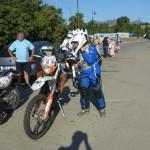 Sardegna Rallye Race 2012 (101)