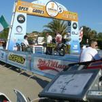 Sardegna Rallye Race 2012 (102)