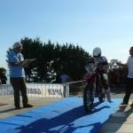Sardegna Rallye Race 2012 (103)
