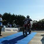 Sardegna Rallye Race 2012 (104)