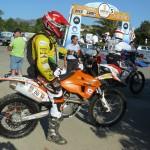 Sardegna Rallye Race 2012 (105)