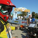 Sardegna Rallye Race 2012 (106)