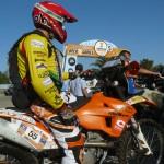 Sardegna Rallye Race 2012 (107)