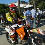 Sardegna Rallye Race 2012 (108)