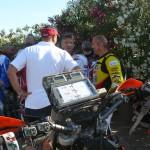 Sardegna Rallye Race 2012 (109)