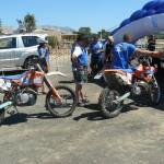 Sardegna Rallye Race 2012 (11)