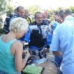 Sardegna Rallye Race 2012 (110)