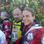 Sardegna Rallye Race 2012 (111)