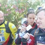 Sardegna Rallye Race 2012 (112)