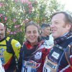 Sardegna Rallye Race 2012 (113)
