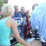 Sardegna Rallye Race 2012 (114)