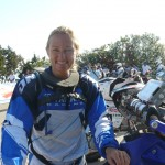 Sardegna Rallye Race 2012 (115)