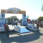 Sardegna Rallye Race 2012 (116)