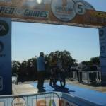 Sardegna Rallye Race 2012 (117)