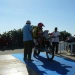 Sardegna Rallye Race 2012 (118)