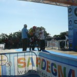 Sardegna Rallye Race 2012 (119)