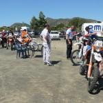 Sardegna Rallye Race 2012 (12)