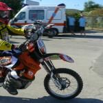 Sardegna Rallye Race 2012 (120)