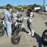 Sardegna Rallye Race 2012 (121)