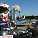 Sardegna Rallye Race 2012 (122)