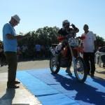Sardegna Rallye Race 2012 (123)