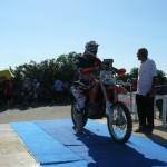 Sardegna Rallye Race 2012 (124)