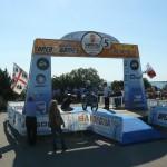 Sardegna Rallye Race 2012 (125)