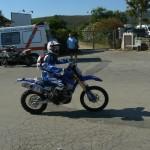 Sardegna Rallye Race 2012 (126)