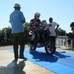 Sardegna Rallye Race 2012 (127)