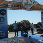 Sardegna Rallye Race 2012 (128)