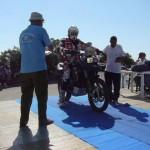 Sardegna Rallye Race 2012 (129)