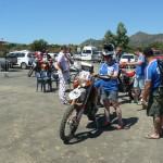 Sardegna Rallye Race 2012 (13)