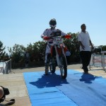 Sardegna Rallye Race 2012 (130)