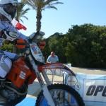 Sardegna Rallye Race 2012 (131)