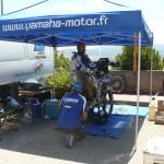 Sardegna Rallye Race 2012 (132)