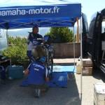 Sardegna Rallye Race 2012 (133)