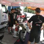 Sardegna Rallye Race 2012 (134)