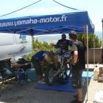 Sardegna Rallye Race 2012 (135)
