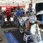 Sardegna Rallye Race 2012 (136)