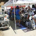 Sardegna Rallye Race 2012 (137)