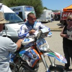 Sardegna Rallye Race 2012 (138)