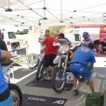 Sardegna Rallye Race 2012 (139)