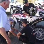 Sardegna Rallye Race 2012 (14)